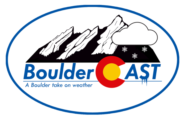 Boulder-Logo_Winter_colorcircle_trasnparent.png