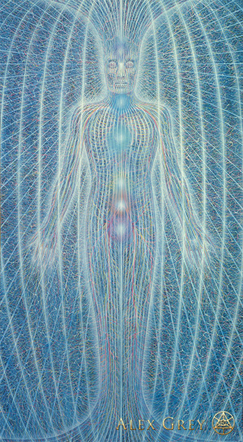 Alex_Grey_Spiritual_Energy_System1.jpg