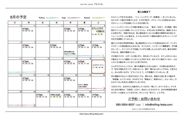 festaパンフレット(カレンダー_2017).numbers-2017年6月 2.jpg